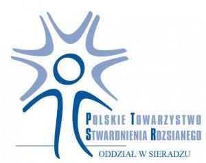 na_strone_logo
